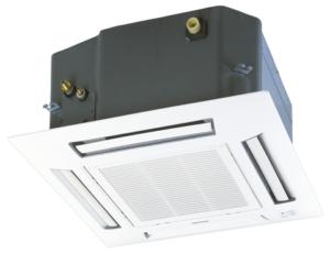 Klimatika-obrazky-klimatizace-Panasonic-4cestna-kazetova-UB4EAW