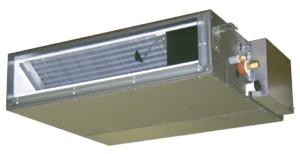 Klimatika-obrazky-klimatizace-Panasonic-kanalova-UD3EAW