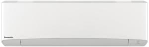 Klimatika-obrazky-klimatizace-Panasonic-nastenna-TKEA-vetsi