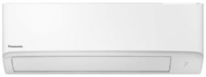 Klimatika-obrazky-klimatizace-Panasonic-nastenna-TZ