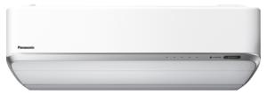 Klimatika-obrazky-klimatizace-Panasonic-nastenne-Heacharge-VZ