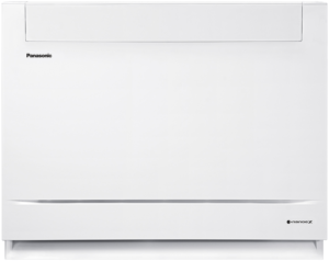 Klimatika-obrazky-klimatizace-Panasonic-parapetni