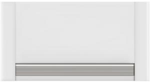 Klimatika-obrazky-tepelna-cerpadla-Panasonic-fancoily-PAW-AAIR-700-2