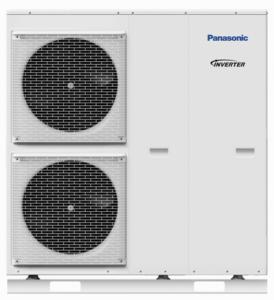 Klimatika-obrazky-tepelna-cerpadla-Panasonic-venkovni-WH-MHF09G3E5