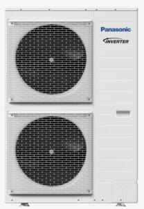 Klimatika-obrazky-tepelna-cerpadla-Panasonic-venkovni-WH-UH09FE5