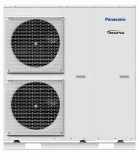 Klimatika-obrazky-tepelna-cerpadla-Panasonic-venkovni-WH-UQ09HE8