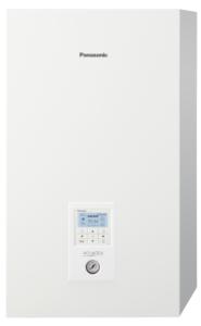 Klimatika-obrazky-tepelna-cerpadla-Panasonic-vnitrni-WH-SQC12H9E8