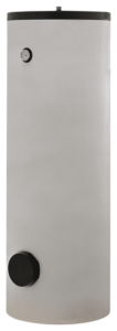 Klimatika-obrazky-tepelna-cerpadla-zasobnik-hranaty-Panasonic-PAW-TA20C1E5STD