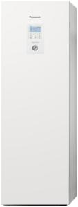 Klimatizace-obrazky-tepelna-cerpadla-Panasonic-vnitrni-WH-ADC0916H9E8